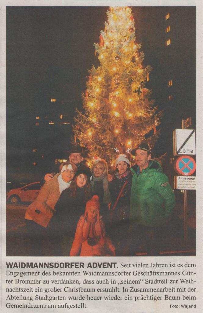 Klagenfurt_6_12_2012