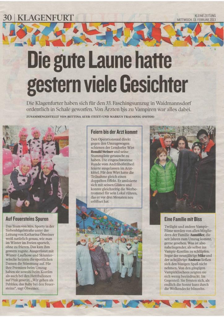 Kleine_Zeitung_13_2_2013