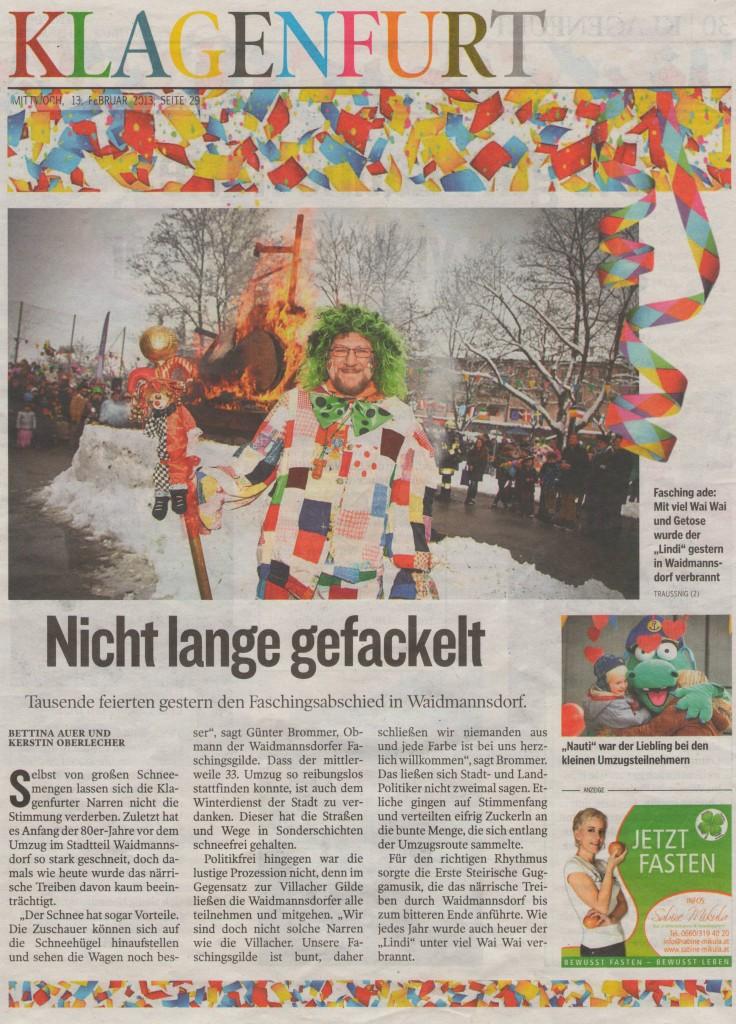 Kleine_Zeitung_13_2_2013_3