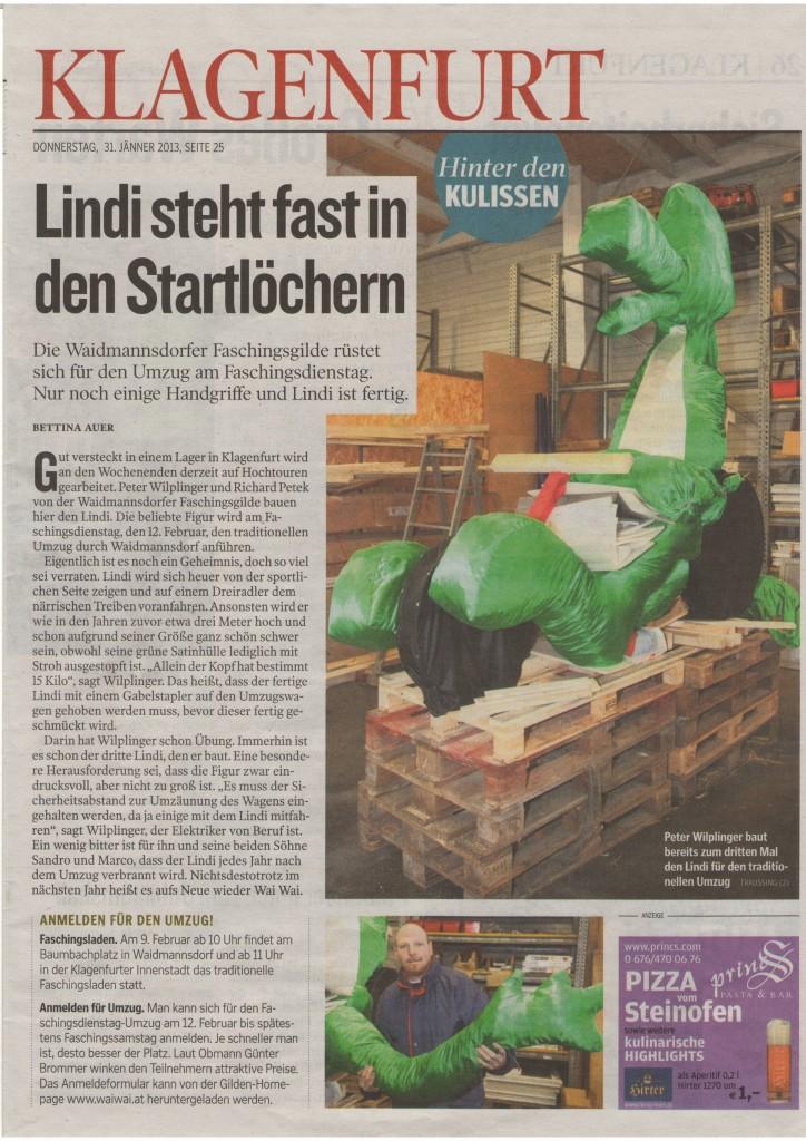 Kleine_Zeitung_31_1_2013