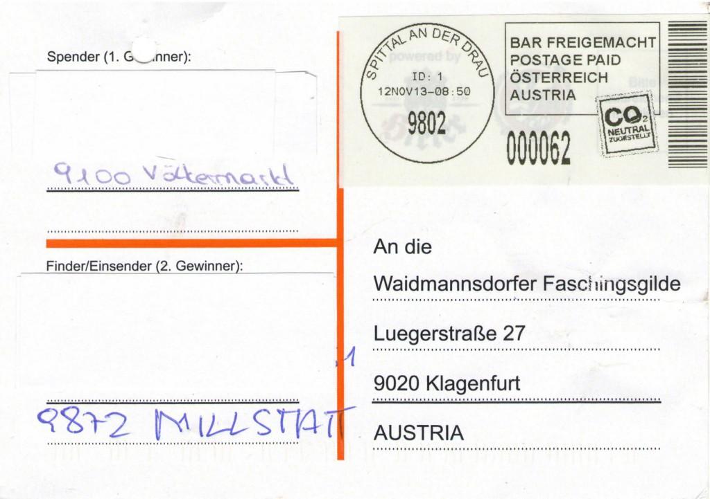 K1600_Postkarte_Gewinner_FB_11-11