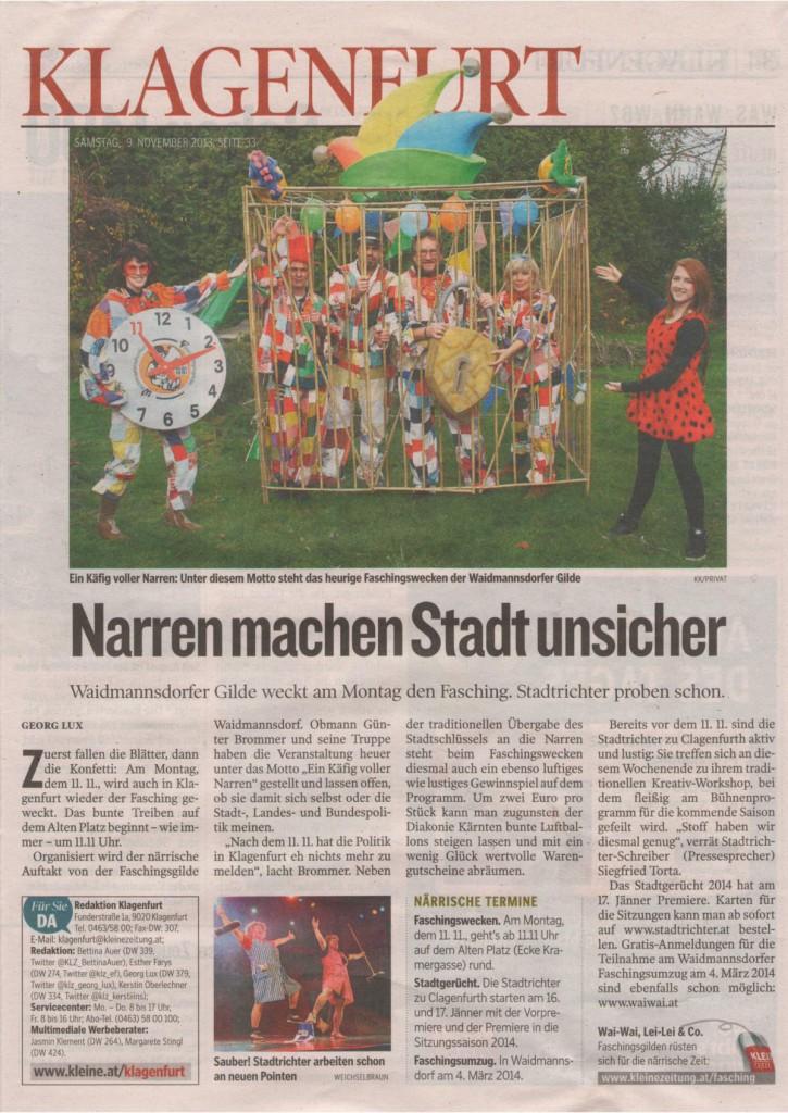 Kleine_Zeitung2_9_11_2013_klein