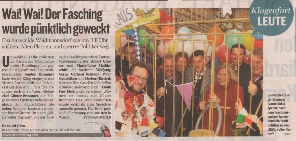 Kleine_Zeitung_12_11_13