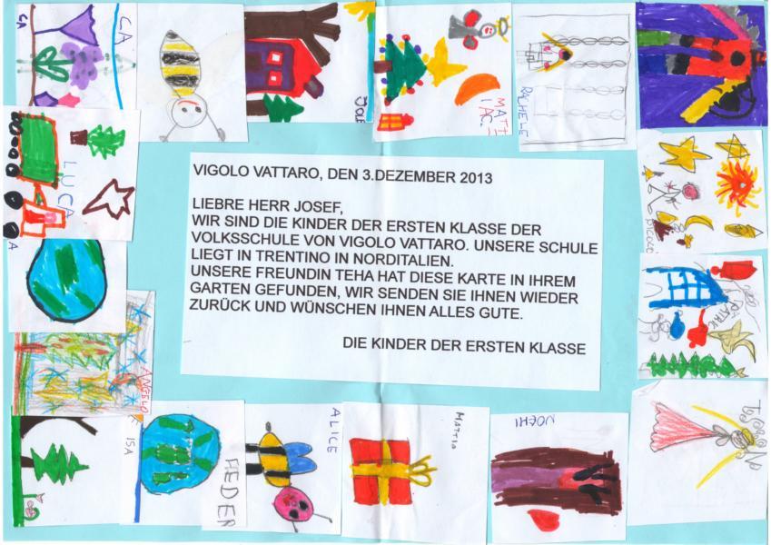 K800_Brief aus Italien an die WFG