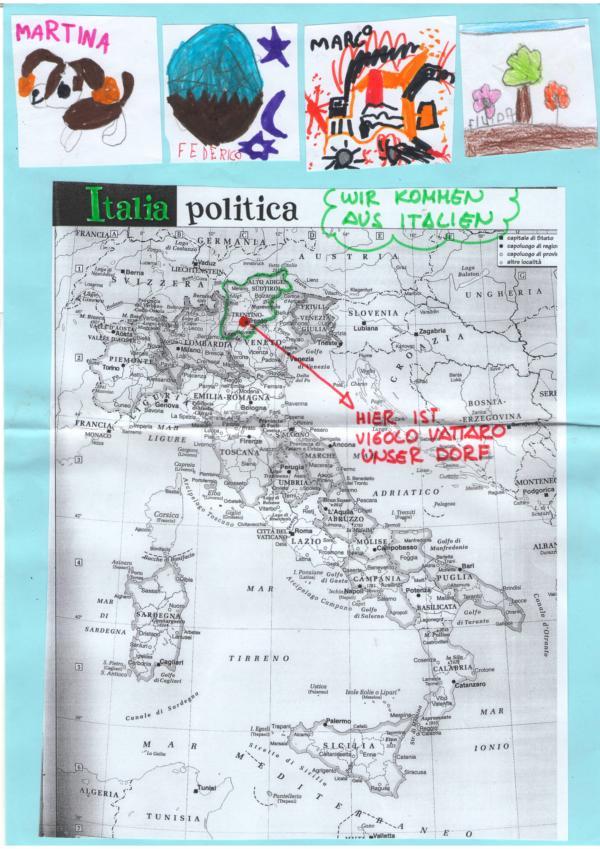K800_Brief aus Italien an die WFG2