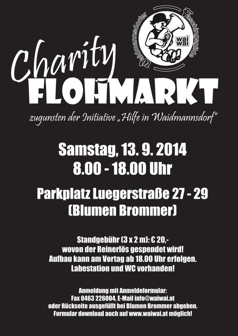 Charity-Flohmarkt.indd