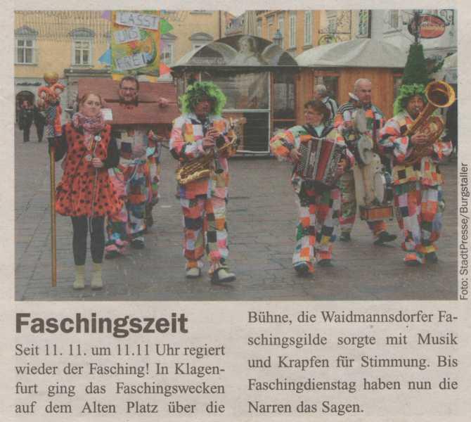 K800_Klagenfurt_11_11_2014
