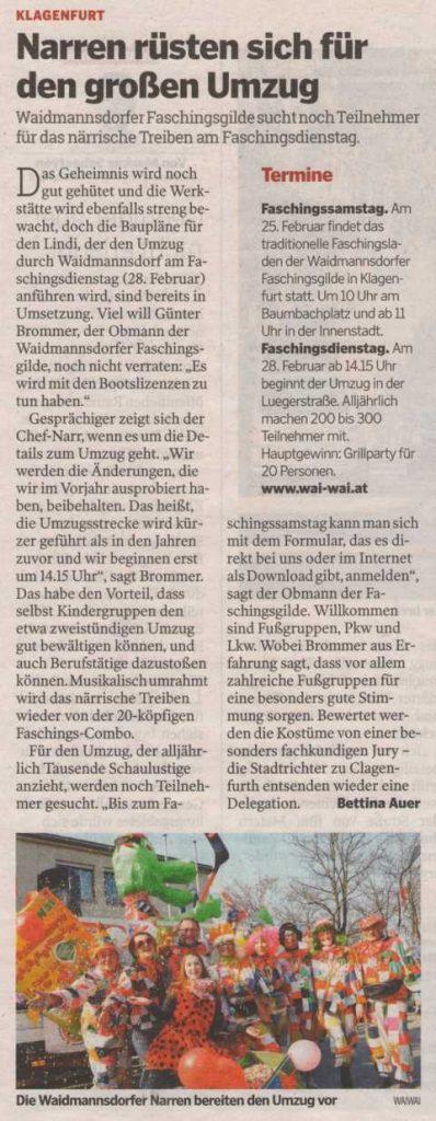 _Kleine_Zeitung_20_1_2017