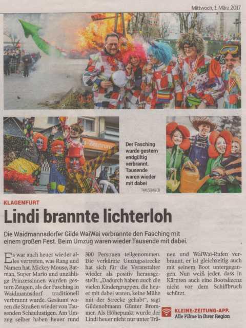 _Kleine_Zeitung_1_3_2017